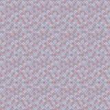 Textura de las lentejuelas que brilla Modelo inconsútil con pailettes brillantes que rielan Adorno de la burbuja Fondo geométrico Fotografía de archivo libre de regalías