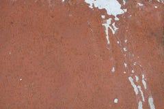 Manchas de sangre foto de archivo imagen de corrimiento 29893510 - Manchas blancas en la pared ...