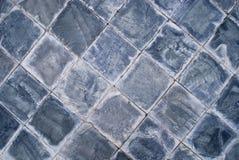 Textura de las piedras Foto de archivo
