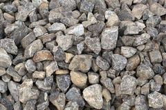 Textura de las rocas imagenes de archivo