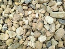 Textura de las rocas Grado, difícilmente imagenes de archivo