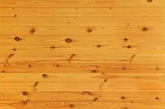 Textura de las tarjetas de madera Imagenes de archivo