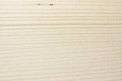Textura de las tarjetas del pino Imágenes de archivo libres de regalías