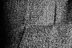 Textura de las telas Fotos de archivo libres de regalías