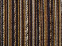 textura de las telas de algodón Imagen de archivo