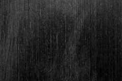 Textura de linhas preto e branco preto e branco, verticais Foto de Stock Royalty Free