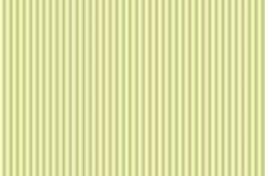 Textura de linhas verticais de tamanhos diferentes Amarelo e verde fotos de stock