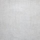Textura de linho Fotografia de Stock Royalty Free