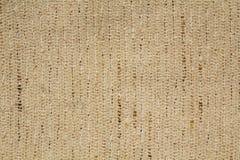 Textura de linho Fotos de Stock