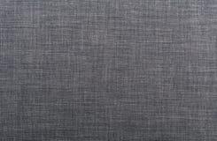 Textura de linho foto de stock
