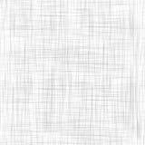 Textura de linho Imagem de Stock Royalty Free
