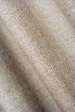 Textura de linho da tela Fotos de Stock Royalty Free