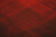 Textura de linho, detalhes do fundo Imagem de Stock Royalty Free