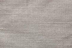 Textura de linho do fundo imagens de stock