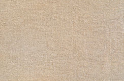Textura de linho natural Fotografia de Stock