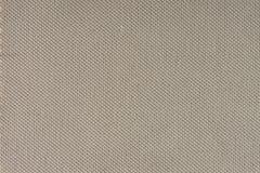 Textura de linho natural clara Fotos de Stock Royalty Free