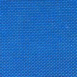 Textura de linho natural clara para o fundo Imagem de Stock