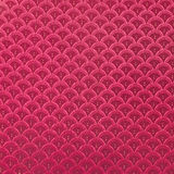 Textura de linho natural clara para o fundo Fotos de Stock Royalty Free