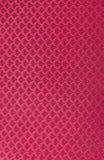 Textura de linho natural clara para o fundo Imagens de Stock