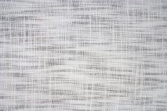Textura de lino Fotos de archivo libres de regalías