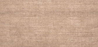 Textura de lino Foto de archivo