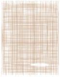 Textura de lino Imágenes de archivo libres de regalías