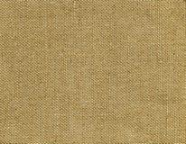 Textura de lino de alta resolución. fotos de archivo libres de regalías