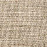 Textura de lino natural ligera para el fondo Imagenes de archivo