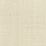 Textura de lino natural para el fondo fotografía de archivo libre de regalías