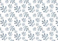 Textura de los elementos de la flor fotos de archivo