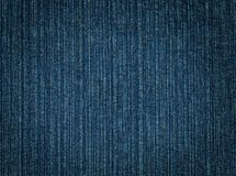 Textura de los pantalones vaqueros Imagenes de archivo