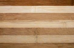 textura de los tablones de madera rasguñados, para el fondo Imagen de archivo libre de regalías