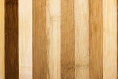 textura de los tablones de madera rasguñados, para el fondo para el textu Fotos de archivo