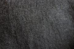 Textura de los vaqueros para un estilo de la moda fotos de archivo libres de regalías