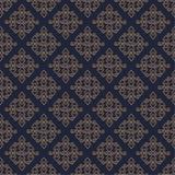 Textura de lujo Fotografía de archivo