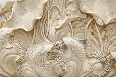 Textura de mármol Fotos de archivo