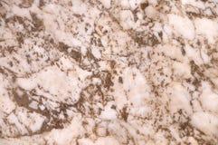 Textura de mármol 2 Foto de archivo libre de regalías