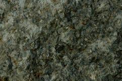 Textura de mármol Fotografía de archivo