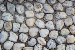 Textura de mármol Fotografía de archivo libre de regalías