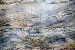 Textura de mármol Foto de archivo libre de regalías