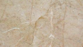 Textura de mármol al aire libre almacen de video