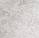 Textura de mármol blanca Imagen de archivo