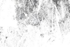 Textura de mármol blanca hermosa Imágenes de archivo libres de regalías
