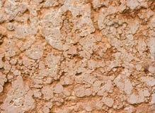 Textura de mármol de la pared de Grunge Imágenes de archivo libres de regalías