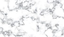 Textura de mármol inconsútil del modelo, vector del fondo imágenes de archivo libres de regalías