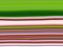 Textura de mármol multicolora del extracto para el fondo stock de ilustración