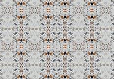 Textura de mármol de piedra de la pared del diseño, suelo del terrazo para el fondo Foto de archivo libre de regalías