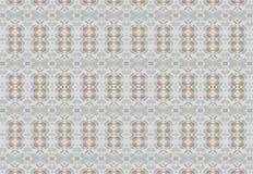 Textura de mármol de piedra de la pared del diseño, suelo del terrazo para el fondo Fotos de archivo libres de regalías