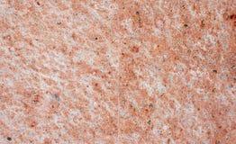 Textura de mármol roja foto de archivo libre de regalías