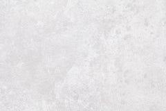 Textura de mármol y fondo de la pared de piedra fotos de archivo libres de regalías